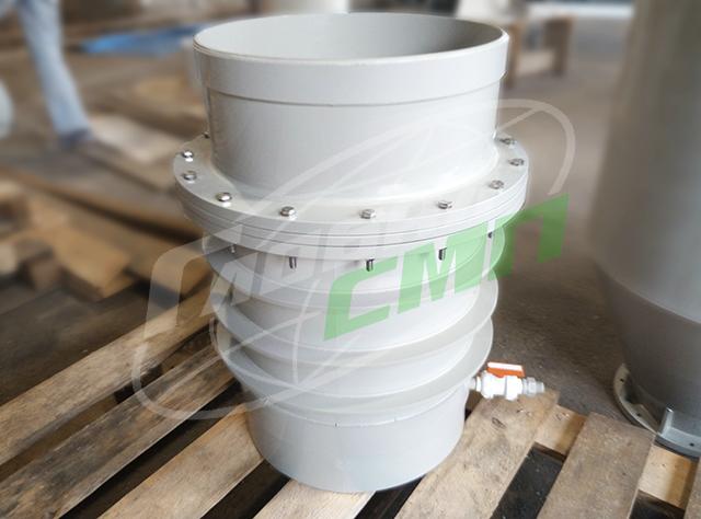 Нутч-фильтр от производителя