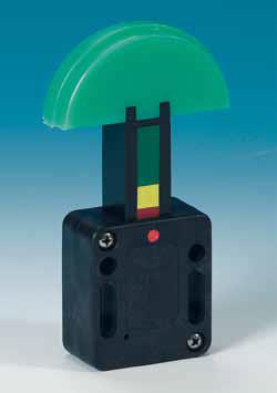 Натяжитель цепи Spann-Box РАЗМЕР 0 с полукруглым профилем