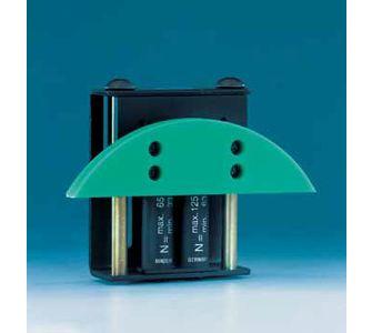 Натяжитель цепи Spann-Boy TS с изогнутым профилем, Натяжное устройство для цепи Spann-Boy TS с изогнутым профилем