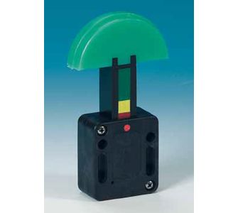 Натяжитель цепи Spann-Box РАЗМЕР 0 с полукруглым профилем, Натяжное устройство для цепи Spann-Box РАЗМЕР 0 с полукруглым профилем