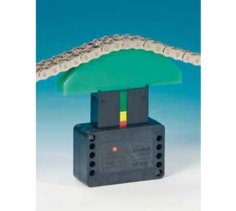 Натяжитель цепи Spann-Box РАЗМЕР 30 с изогнутым профилем, Натяжное устройство для цепи Spann-Box РАЗМЕР 30 с изогнутым профилем