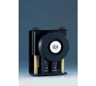 Натяжитель ремня Spann-Boy TS, Натяжное устройство для ремней Spann-Boy TS