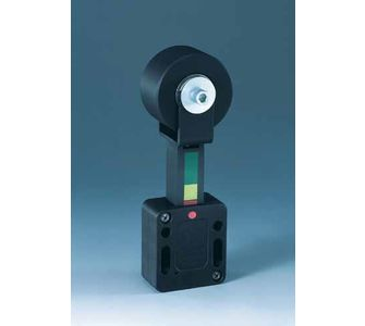 Натяжитель ремня Spann-Box РАЗМЕР 0, Натяжное устройство для ремней Spann-Box РАЗМЕР 0