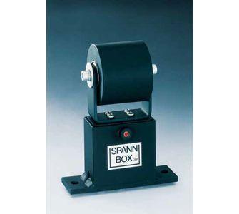 Натяжитель ремня Spann-Box РАЗМЕР 1, Натяжное устройство для ремней Spann-Box РАЗМЕР 1