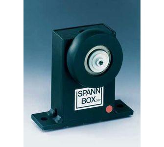 Натяжитель ремня Spann-Box РАЗМЕР 1  ТИП SR-L, Натяжное устройство для ремней Spann-Box РАЗМЕР 1  ТИП SR-L